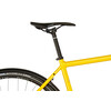 Kona Rove DL Cyclocross gul